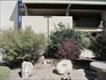 Image for Ohlone College Deaf Center Time Capsule - Fremont, CA