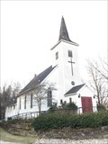Image for United Lutheran Church - West Olive, Michigan