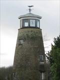 Image for Sharnbrook Windmill - Windmill Court, Sharnbrook, Bedfordshire, UK