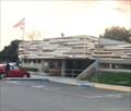 Image for Dana Point Library - Wifi Hotspot - Dana Point, CA