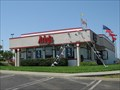 Image for Arby's - Main - Red Bluff, CA