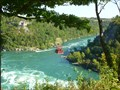 Image for Whirlpool at Niagara Falls - Niagara Falls, ON, Canada