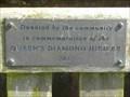 Image for Queens Diamond Jubilee, Quatt, Shropshire, England