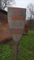Image for Le Parc Reine Astrid - Charleroi - Belgique