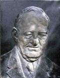 Image for Relief of Charles E. Schaeffer - Philadelphia, PA