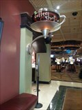 Image for The Coffee Shop Cup - Las Vegas, NV