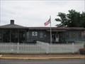 Image for Casey Jones Home & Railroad Museum, Jackson, TN