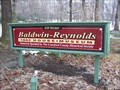 Image for Baldwin-Reynolds House and Museum - Meadville, PA