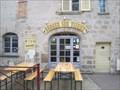 Image for Burger sur Vienne. St Junien. France