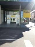 Image for ADAC - Koblenz/Rhineland-Palatinate (RLP), Germany