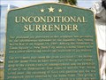 Image for Unconditional Surrender - Sarasota, FL