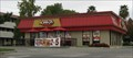 Image for Carl's Jr - Northgate Blvd - Sacramento, CA