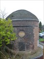 Image for Wedgwood Roundhouse - Stoke-on-Trent, Staffordshire.