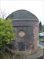 Image for Wedgwood Roundhouse - Stoke-on-Trent, Staffordshire.