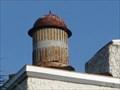 Image for City Hall Siren - Hawthorne, FL