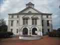 Image for Brooks County Courthouse - Quitman, GA