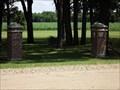 Image for Pembina Lutheran Cemetery - Pembina ND