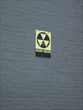 Image for Bath County Courthouse Fallout Shelter - Owingsville, KY