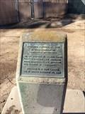 Image for California's Bicentennial - Costa Mesa, CA