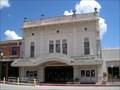 Image for Crighton Theatre - Conroe, Texas
