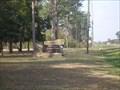 Image for Osceola National Forest Ranger Station