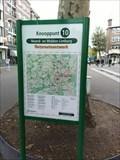 Image for 10 - Venlo -NL