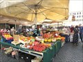 Image for Campo dei Fiori Open Air Market - Roma, Italy