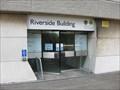 Image for Bedfordshire & Luton Archives Service - Riverside Building, Borough Hall, Bedford, Bedfordshire, UK