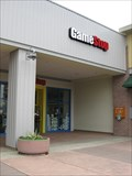 Image for Game Stop - Bay St - Emeryville, CA