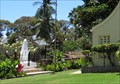 Image for Waiola Church Cemetery - Lahaina, Maui Island, HI
