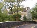 Image for Evans-Mumbower Mill