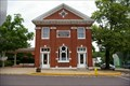 Image for Gasconade County Historical Society - Hermann, MO