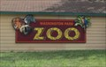 Image for Washington Park Zoo - Michigan City, Indiana