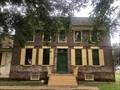 Image for John Dickinson House - Dover, Delaware