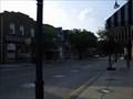 Image for Merchantville, NJ Lucky 7, Part II