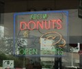 Image for Simone's Donuts - Long Beach, CA