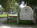 Image for Hontoon Island State Park