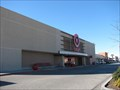 Image for Target - 10th - Lancaster, CA