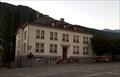 Image for Visp, VS, Switzerland