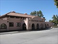 Image for Southern Pacific Depot - Modesto, CA