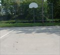 Image for Basketball / Tennis Court, Beaver Creek Park -- York, NE