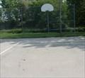 Image for Basketball / Tennis Court, Beaver Creek Park -- York, NE