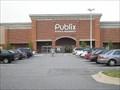 Image for Publix  Super Market - Kennesaw  Walk - Kennesaw - GA