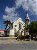 Image for Pro-Cathedral of St. Francis of Assisi - Oranjestad, Aruba