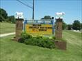 Image for Jonesville Middle School bulldogs