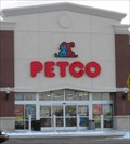 Image for Petco - Stevens Point, WI