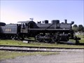 Image for Heritage Park Railway - Calgary, Alberta