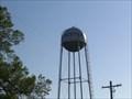 Image for Watertower, Chester, South Dakota