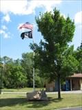 Image for Remember the Children Oklahoma City Bombing Memorial - Tonawanda, NY