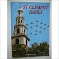Image for St Clement Danes - Strand, London, UK